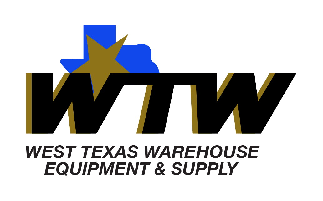 West Texas Warehouse