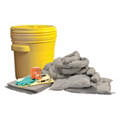 Spill Containment & Accessories