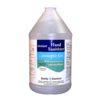 Hand Sanitizer Refill Bottle 1 Gallon