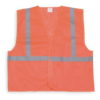 CONDOR Reflective Safety Vest