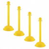 MR. CHAIN Heavy Duty Stanchion