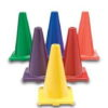 PLAY CONE 6'