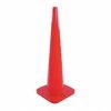 """36"""" Trafic Cone"""